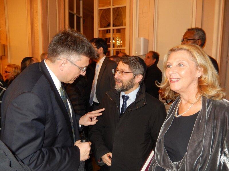 conférence grand Rabbin korsia 15mars 2016 (26)