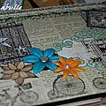 album cascade karen7