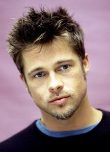 Brad_Pitt_photoshoot_HQ_brad_pitt_19187944_1000_1390