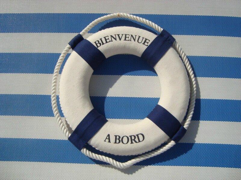 BIENVENUE-a-bord-1