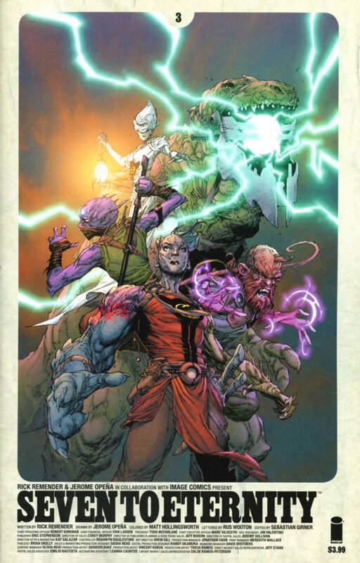 seven to eternity 03
