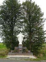 2014-10-28-statue Sacré-Coeur (2)