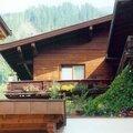 2004-08-11, Autriche (Tyrol)