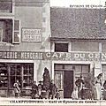 1916-12-07 champforgueil b
