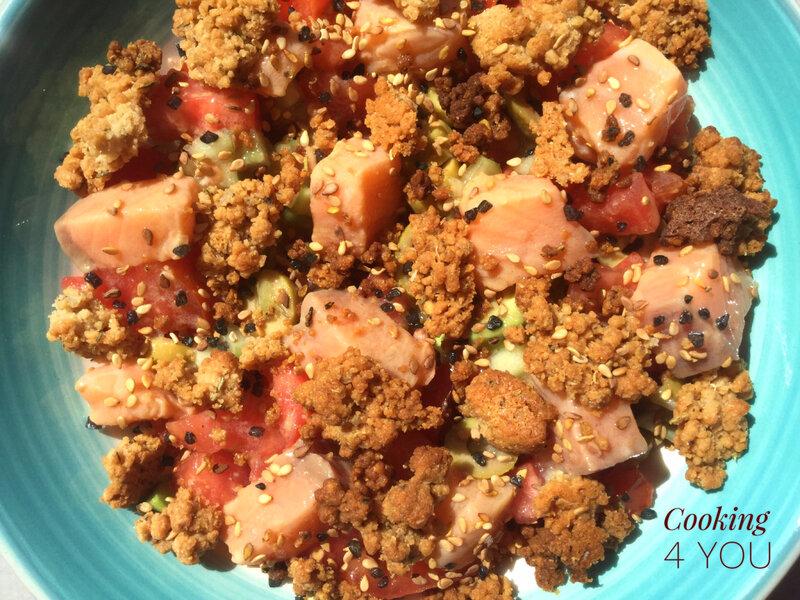 salade crumble 032