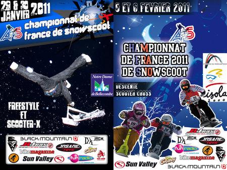 Championnat_de_France_2011