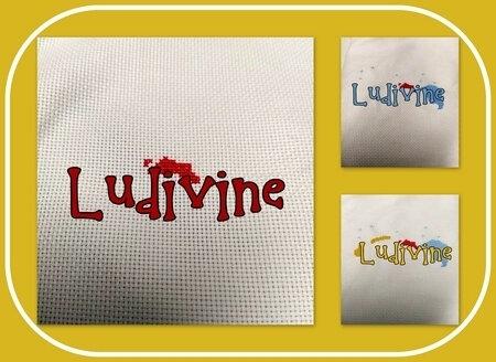 ludivine_salsept20_col1