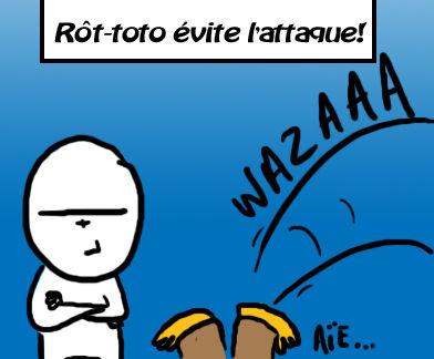 capture_de_R_t_toto_2