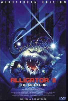 Film_Alligator