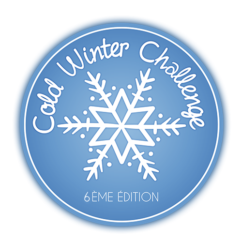 [PAL] Cold Winter Challenge (2018-2019)
