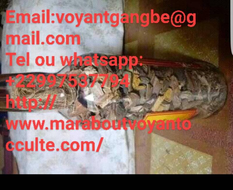 e407b471-2630-4342-a879-49732dff00ac