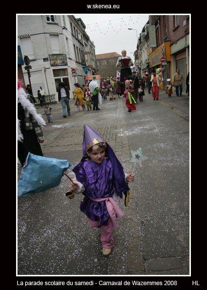 Laparadescolaire-Carnaval2Wazemmes2008-077