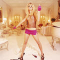paris_hilton-2000-shooting-010-1