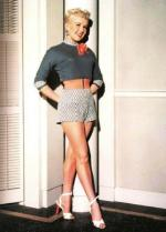 film-htm-betty