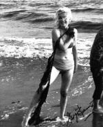 1962-07-13-santa_monica-swimsuit_seaweed-by_barris-016-3a