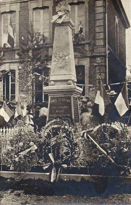 Vieil Saint-Rémy (1)