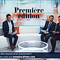 carolinedieudonne05.2019_02_18_journalpremiereeditionBFMTV