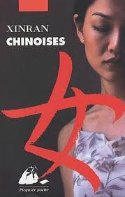 Xinran_Chinoises