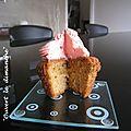 cupcakeNestlé2