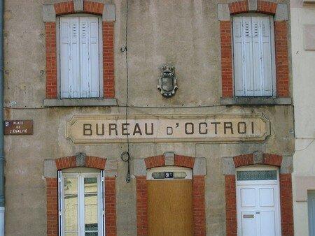 Bureau_d_octroi_St_Chamond__2_