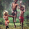 Les enfants 2019 de fred kipik