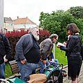 0776 - 16.05.2015 - dossier presse rallye motos
