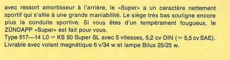 ks50superTexte2