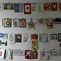 Open-Live-Writer/Blanc_106DC/8-reçu_thumb
