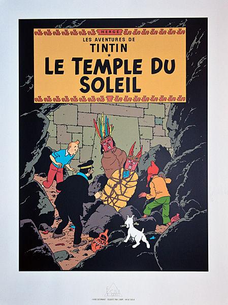 Le_temple_du_soleil