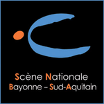 scene_national_theatre_bayonne