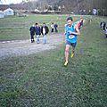 Championnats Aveyron cross country 2015 069
