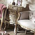 0113_19_des-fauteuils-couleur_580
