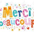 53937365-merci-beaucoup-je-vous-remercie-beaucoup-dans-la-conception-de-lettrage-français