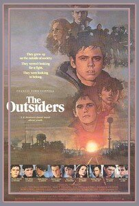 outsiders_ver2