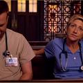 Nurse jackie [2x 02]