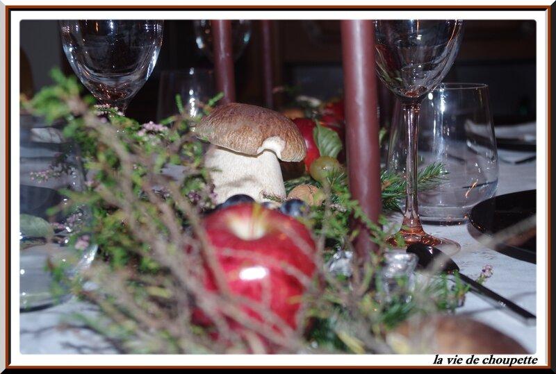 table d'automne-21