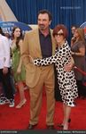 tom_selleck_meet_the_robinsons_world_premiere_3VoyYe