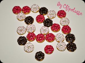 Donuts_fimo_2