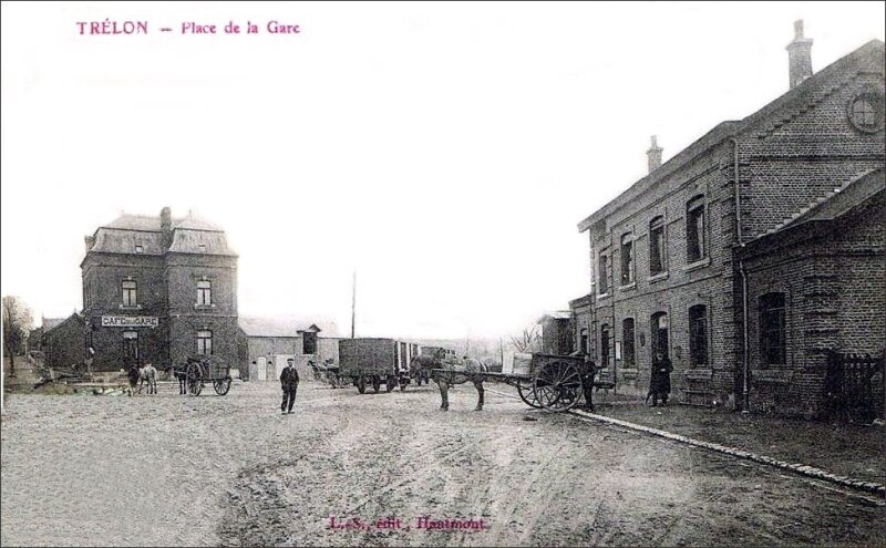 Gare (8)