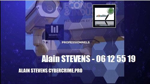 enquetes-cybercriminalite