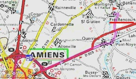 Carte_Amiens_Frechencourt