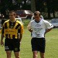Les Cabannes 2-1 St Paul (4)