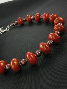 collier 32