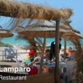 Lamparo