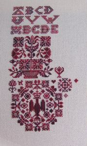 broderie_055