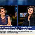 stephaniedemuru09.2014_11_23_nonstopBFMTV