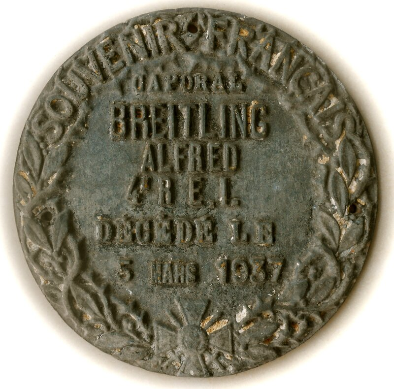 Breitling_Alfred-1937