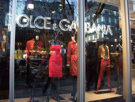 29_d_cembre___Mardi__22__Dolce_Gabbana