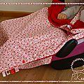 L'accessoire indispensable des sorties avec bébé #3