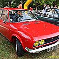Fiat 124 Sport coupe 1600 Abarth_08 - 1970 [I] HL_GF